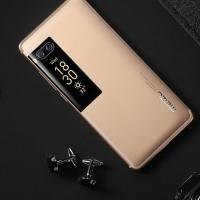 Meizu Pro 7 будет стоить в России от 34 990 рублей