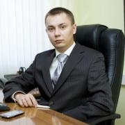 """У омского """"Билайна"""" появился новый директор"""