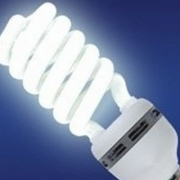 Омская мэрия сэкономит на освещении 50 миллионов