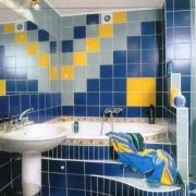 Ремонтируем ванную в хрущевке