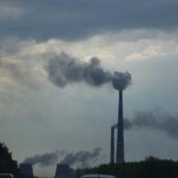 На Омский НПЗ отправилось 3 колонны для комплекса глубокой очистки с ОАО «Волгограднефтемаш»