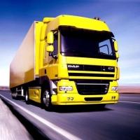 Грузоперевозки на дальние расстояния: способы и виды перевозок