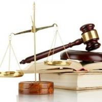 Дело омского следователя-взяточника передано в суд