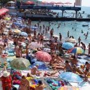 Несмотря на волнения, курортный сезон в Крыму будет открыт