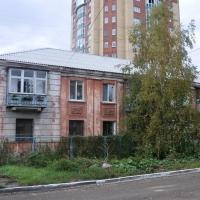 На омском пути Токаева и Путина попадется 169 домов
