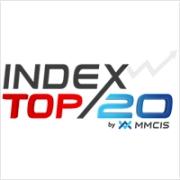 Надежное и прибыльное инвестирование в Index TOP 20
