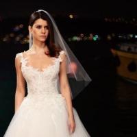 Какие турецкие сериалы посмотреть
