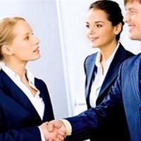 Как вести себя в коллективе на новой работе