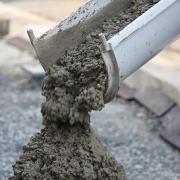 Покупка бетона в Москве
