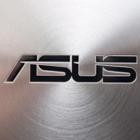 Ноутбуки ASUS - новинки