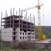 В регионе вырос спрос на землю под строительство