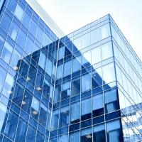 О свободных для аренды помещениях омское правительство сообщит на «Информационном дне»