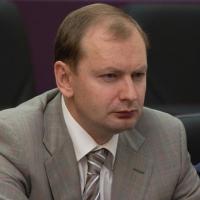 Вице-губернатор: Журналисты делают из Омска ад на земле
