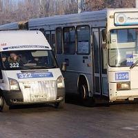 Озвучены результаты прокурорской проверки новой маршрутной сети Омска