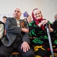 В 2018 году пенсионерам Омской области повысят прожиточный минимум