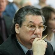 Омского архитектора выдвинули в президенты