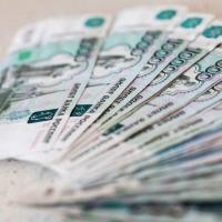 Омские предприниматели заплатили  48,5 миллионов рублей налогов по патентам