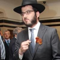 Остаться в Омске раввину Кричевскому сможет разрешить только Верховный суд