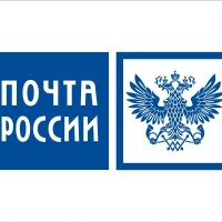 «Почта России» прокомментировала ситуацию с рухнувшим потолком в омском отделении