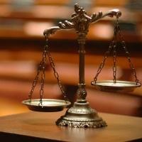Адвокаты омских экс-чиновниц пытаются изменить решение суда