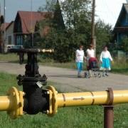 В села Омской области уйдет 630 миллионов рублей