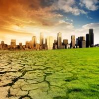 2016 год установит рекорд по теплу на всей планете