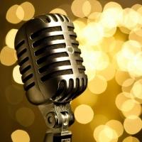 Групповые уроки вокалом