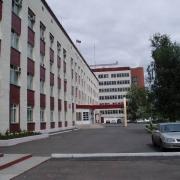 Омский радиозавод имени Попова встал в один ряд с Motorola