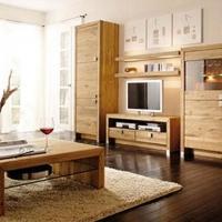 Подбираем мебель для нового жилища