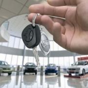 Приобретение легковых автомобилей в Омске при помощи интернет-ресурсов
