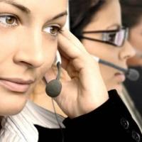 Контактный центр Сбербанка в Омске принял 70-ти миллионный звонок