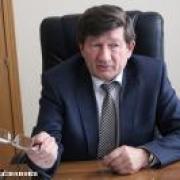 Вячеслав Двораковский: «Омск должен играть существенную роль в развитии региона»