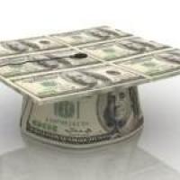Сбербанк запустил портал по повышению финансовой грамотности