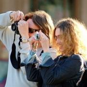 В Омске снова ищут, чем завлечь туристов