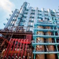 Кирпичный завод омского «Титана» суд признал банкротом