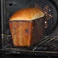 Директор омской хлебопекарни назвал необходимую стоимость хлеба