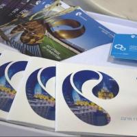 «Ростелеком» в Омске представил комплекс услуг и сервисов для корпоративных клиентов