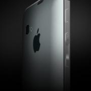 Что нам ожидать от iPhone 5