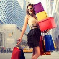 Оптовые закупки в магазине tehnodrive.com