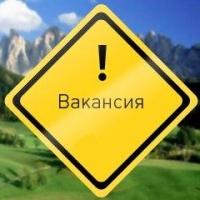 Поторопитесь: омские работодатели предлагают 16 тысяч новых вакансий