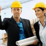 Омские строители соберутся на форум