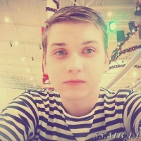 В Омске ищут 17-летнего студента техникума