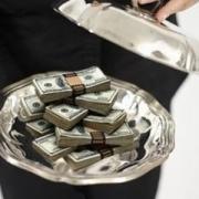 Городские предприниматели получили 1,5 млн рублей в качестве субсидий