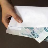 Андрей Новоселов проведет личный прием омичей по вопросам несоблюдения трудового законодательства