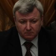 К делу Владимира Аллеса приложили взятки
