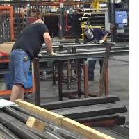 «РР-СИСТЕМС» – оборудование и инструменты для дорожного строительства