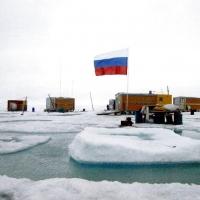 Арктический форум пройдет в Петербурге с участием Омской делегации