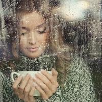 Омские синоптики прогнозируют заморозки и дают штормовое предупреждение