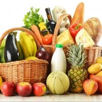 Омская область станет поставщиком продовольствия для Хабаровска