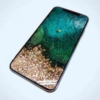 Новый iPhone 8 будет стоить от $1200 из-за дисплея